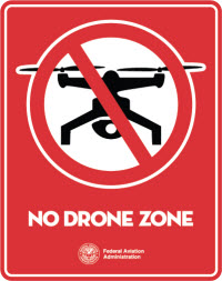 where can i fly my drone